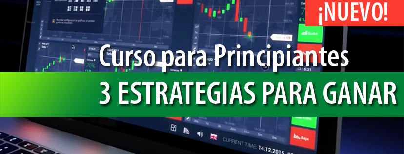 Binary options trading fake descargar estrategia opciones binarias
